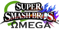 Super Smash Bros. Ω