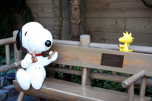 File:Snoopy and woodstock.jpg
