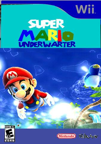 File:Supermariounderwater.jpg