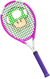 File:ToadetteRacketMTUS.png