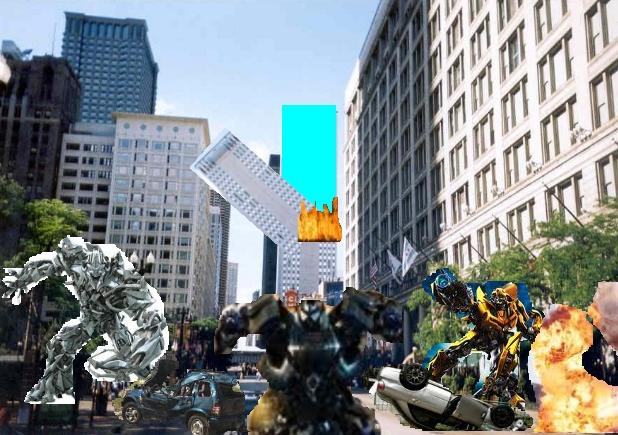 File:Transformers gameplay 4.jpg