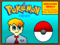 Thumbnail for version as of 01:46, December 12, 2010