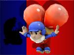 BalloonSGY