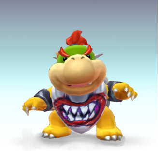 File:Bowser Jr. SSBG.png