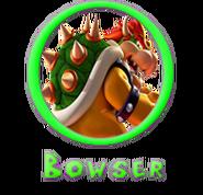 DMKBowser