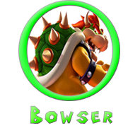 File:DMKBowser.png