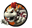 File:MH3D- Dry Bowser.png