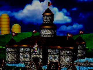 File:Peach's castle SSBB Dark.jpg