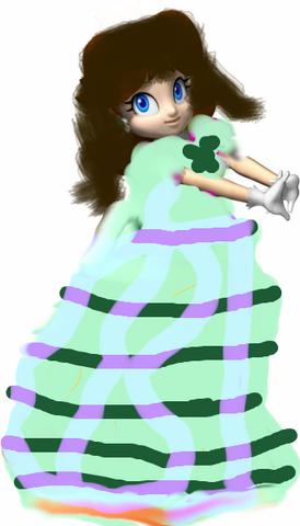 File:PrincessLila.png