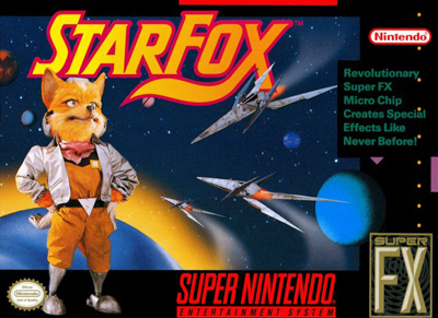 File:Star Fox SNES.jpg