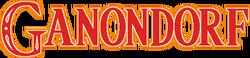 Versus Planet - Ganondorf logo