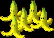 Banana Bunch Image