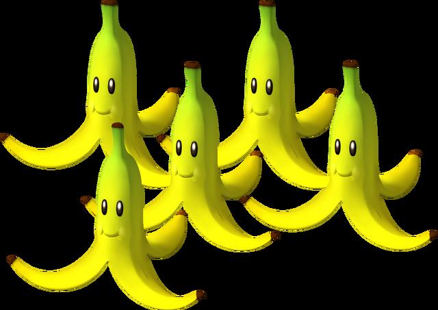 File:Banana Bunch Image.png