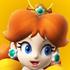 Daisy35