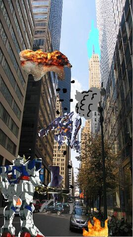 File:Gundam Gameplay.jpg