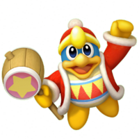 File:King Dedede wii.png
