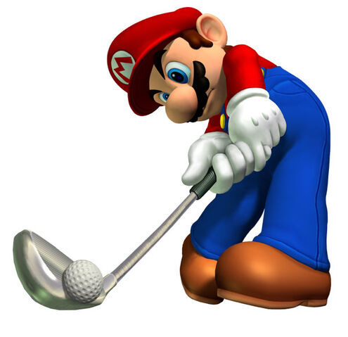 File:Mario golf advance tour render 01.jpg