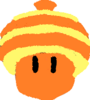 Super Acorn
