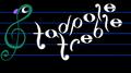 Thumbnail for version as of 12:51, September 29, 2012