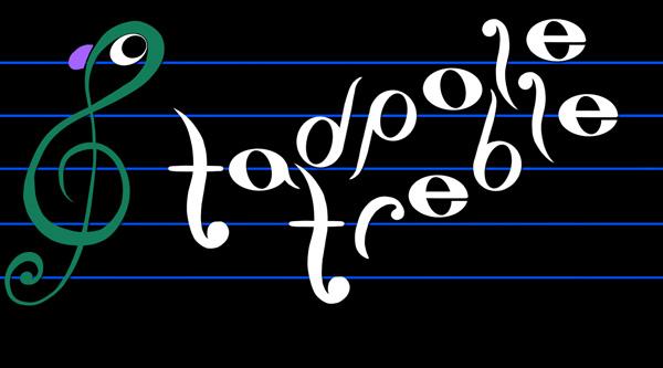 File:TadpoleTreble.png
