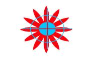 File:Topline logo.jpg