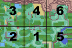 800px-Hoenn Safari Zone numbered E