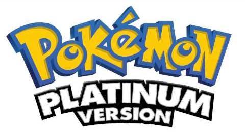 Battle! Giratina - Pokémon Platinum Music Extended