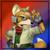 Fox - Jake's Super Smash Bros. icon