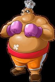 King Hippo clipped rev 1