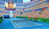 MTO- Mario Stadium