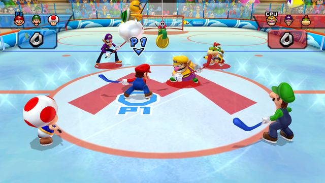 File:Mario hockey.png