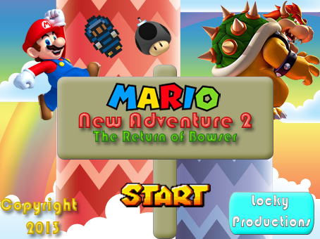 File:Mna2titlescreen.png