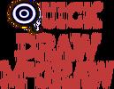 Quick Draw McGraw logo