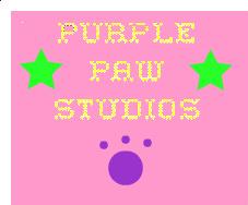 File:RYU PPS Logo.jpg