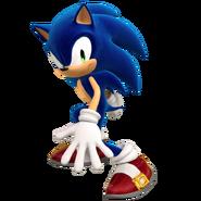 Sonic SSB3M