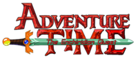 AdventureTime TEQ