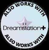 AlsoWorksWithDSP