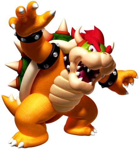 File:Bowser (NSML).png