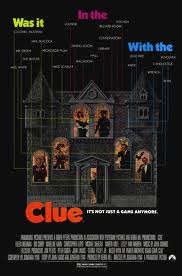 File:Clue Movie.jpg