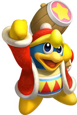 File:Kirby Universe (2).png