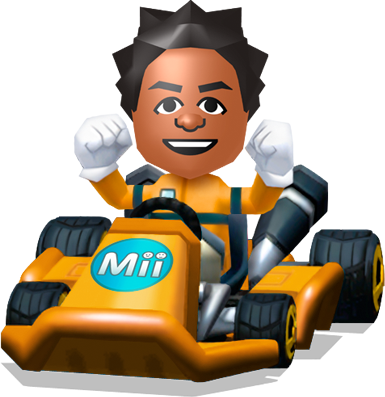 File:MK7 Artwork Mii.png