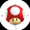 MK9 (Omega) Mushroom