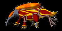 Maxeator