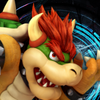 SBBMania Bowser