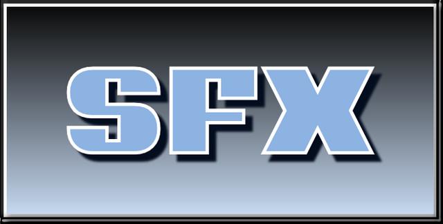 File:SFXlogo.png