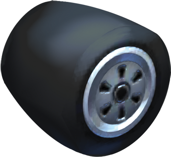File:Slick Wheels.png