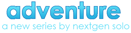 File:AdventureANewSeriesLogo.png