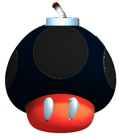 File:Bomb Mushroom.png