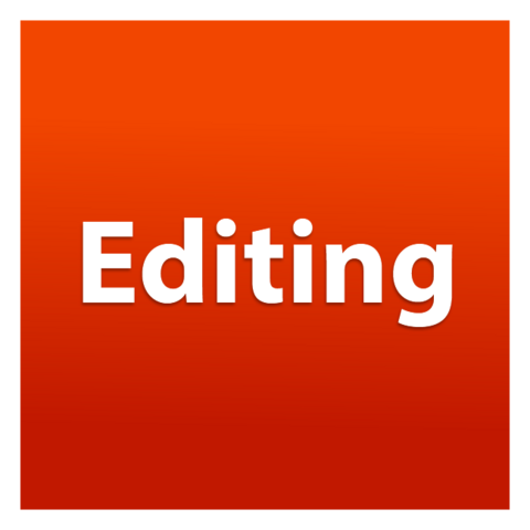File:Editing1.png