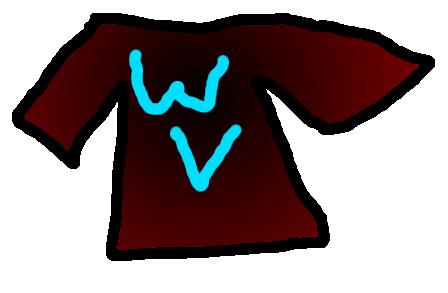 File:FFL-WaterVampsAway.png